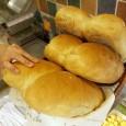 Фекалии плуват в дере до цех за хляб във Варна