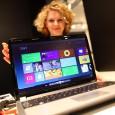 Задават се лаптопи с Windows за $150