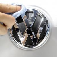 Европейските купувачи не искат да накажат Volkswagen
