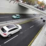 По-ниска екотакса за нови коли, по-висока - за старите