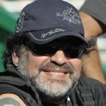 Марадона може да оглави Палестина