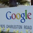 Google с разочароващи финансови резултати