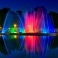 Борисов не успя да пусне Пеещите фонтани