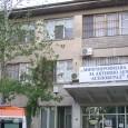 Прокуратурата се самосезира за починало бебе