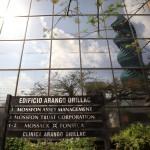 "Хакерската атака срещу ""Мосак Фонсека"" била подета в Европа"
