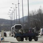 100 млн. лева губят туроператори при блокада на границата