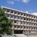Ученик стреля с газов пистолет в училище във Варна
