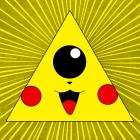 Китай: Pokemon Go е много опасна