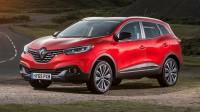 Renault–Nissan е новият №1
