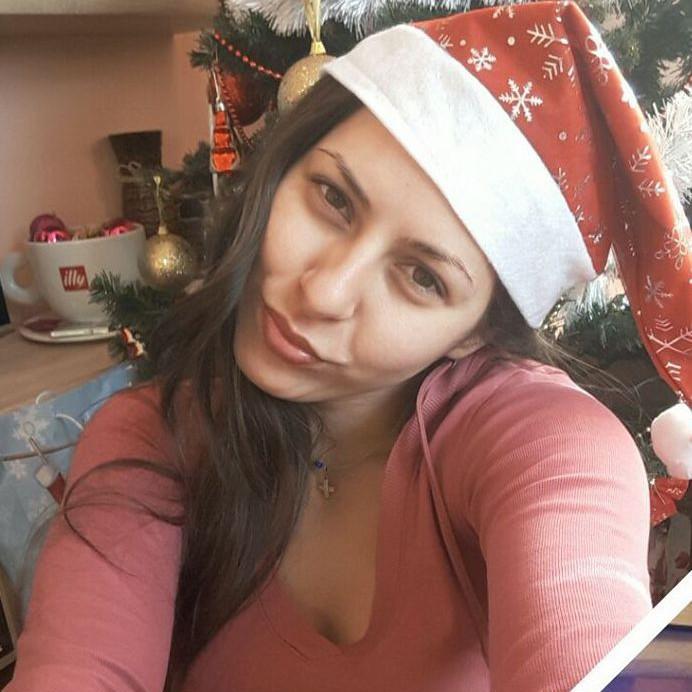 26-годишната Милена бе убита на 29 декември