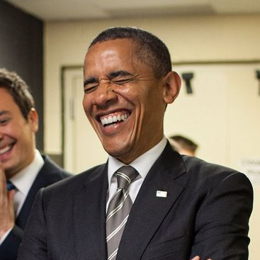 "Барак Обама може да стане ""президент на плейлисти"" в Spotify"
