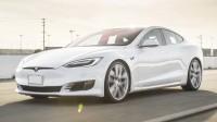 Рекордни продажби за Tesla