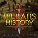 Ново RPG ни потапя в средновековна България