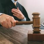 12 години затвор за рецидивист, блудствал с две деца