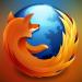 Нова визия за Firefox
