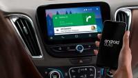 5 приложения в помощ на шофьорите