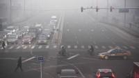 Китай обмисля забрана на ДВГ