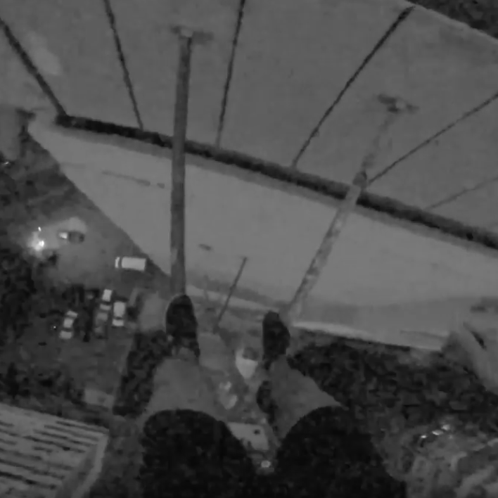Бургаски младежи рискуват живота си заради едното селфи