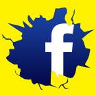 Facebook в борба с проблемните реклами