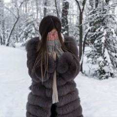 насилие срещу жени   Качено на 09.12.2017 в 19:10 часа   Shutterstock