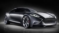 Hyundai разработва конкурент Ferrari и Porsche