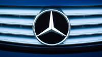 Mercedes-Benz вдига завод за двигатели в Полша
